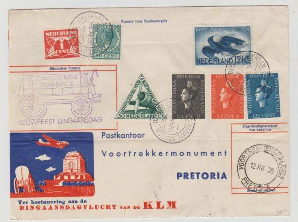 GB Telegram 1942 censored
